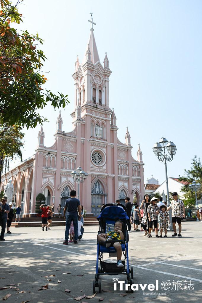 越南自由行攻略 胡志明市、峴港雙城遊 (127)