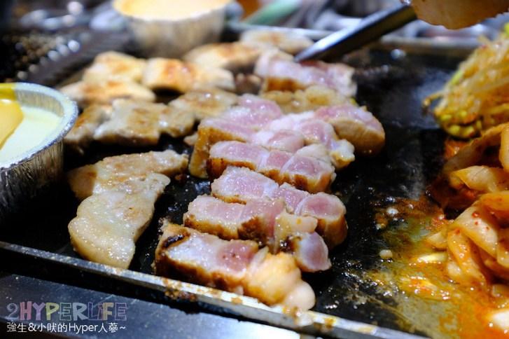 40135444693 5e64466851 c - 菜豚屋 | 從日本開來台灣的韓式連鎖烤肉店!生菜包肉太6了,快來享受被五花肉攻擊的飽足感呀~