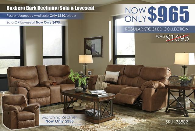 Boxberg Living Room Set wInsert_33802-88-94-T552-PILLOW_update