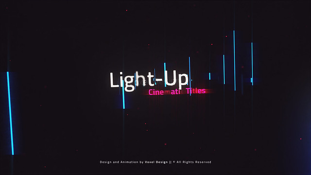 LightUP_Cinematic_Titles_color (00166)