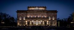 BS Staatstheater
