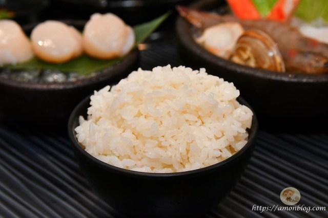 五鮮級平價鍋物-29