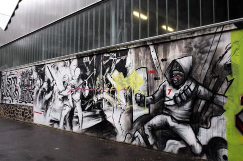 19a11 Rue d'Aubervilliers_0021 Uti 485