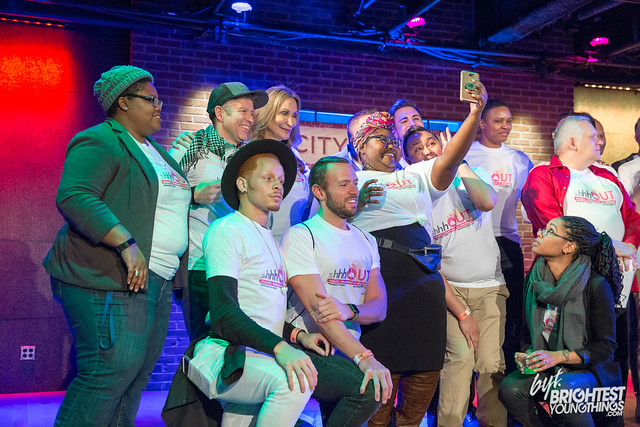 013119_CapitalPride_Reveal_at_CityWinery_tsh18