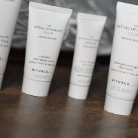Beauty: Rituals - Radiance Anti-Aging Day Cream