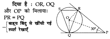 CBSE Sample Papers for Class 10 Maths in Hindi Medium Paper 2 S28