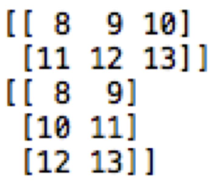 Introducción-a-Numpy-Python-2-4-1