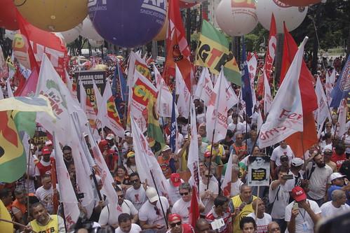 Assembleia Nacional da Classe Trabalhadora
