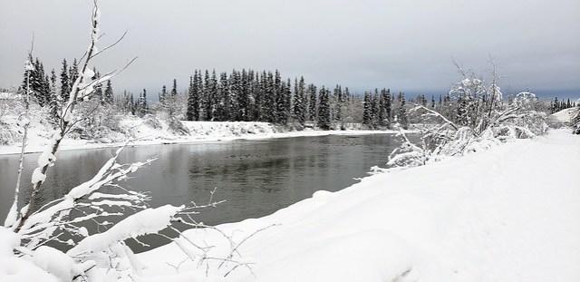 2019-02-05_Fairbanks_293