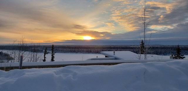 2019-02-05_Fairbanks_286