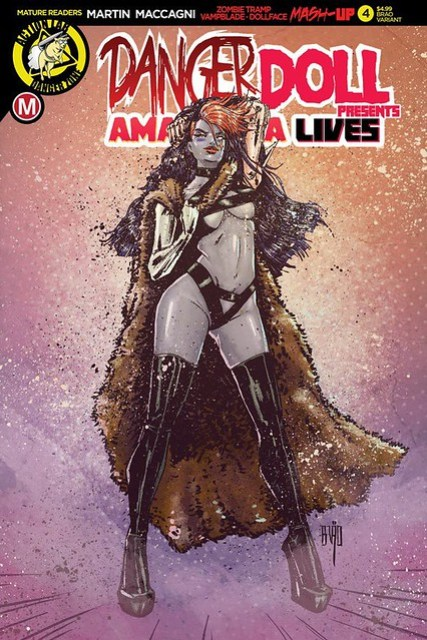 32371887987_85daabbe04_z Action Lab Entertainment May 2019 Solicitations