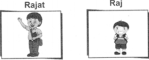 NCERT Solutions for Class 2 English Chapter 14 On My Blackboard I can Draw 32