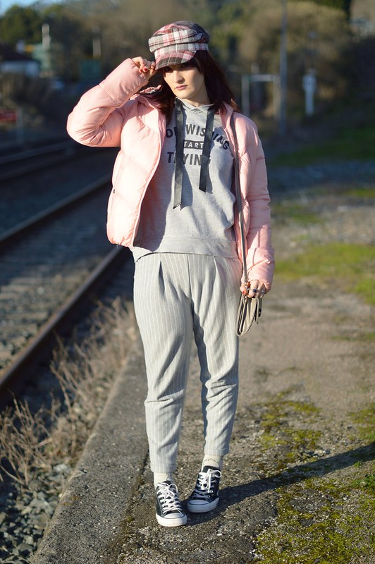 Sport-and-Comfortable-Outfit-Luz-tiene-un-blog (1)