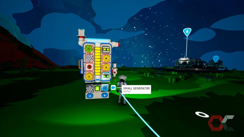 astroneer-review-4-overcluster