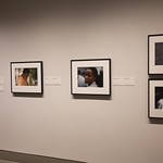 Dave Heath @ National Gallery of Canada