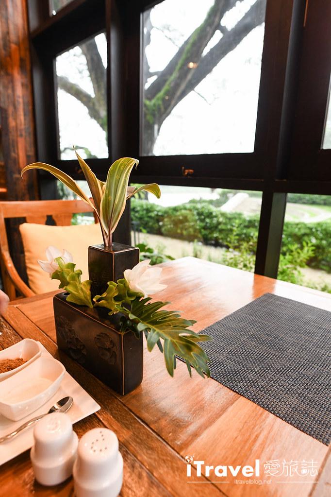 納尼蘭德浪漫精品度假村 Na Nirand Romantic Boutique Resort (80)