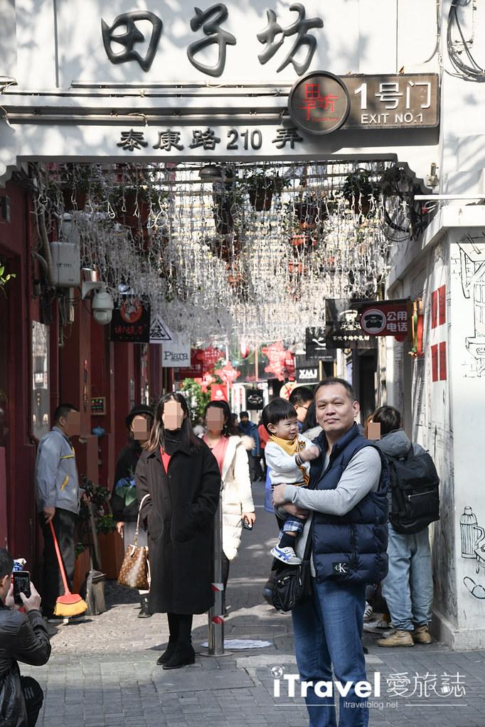 中國上海杭州行程攻略 (16)
