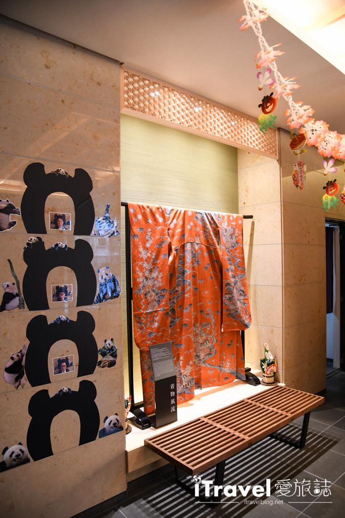 美滿如家東京上野EAST飯店 Mimaru Tokyo Ueno East (13)