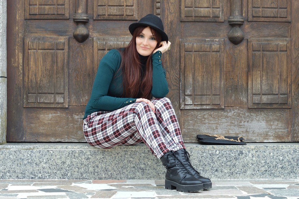 OUTFIT-GREEN-&-BLACK (14)