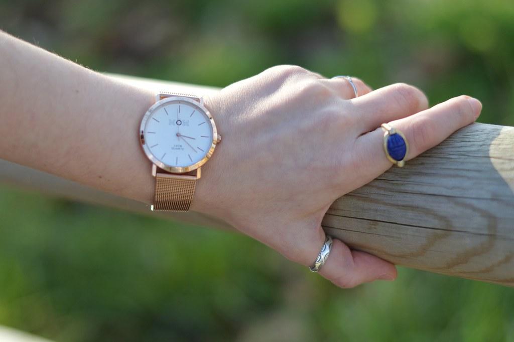 post-invierno-2019-mom-reloj (8)
