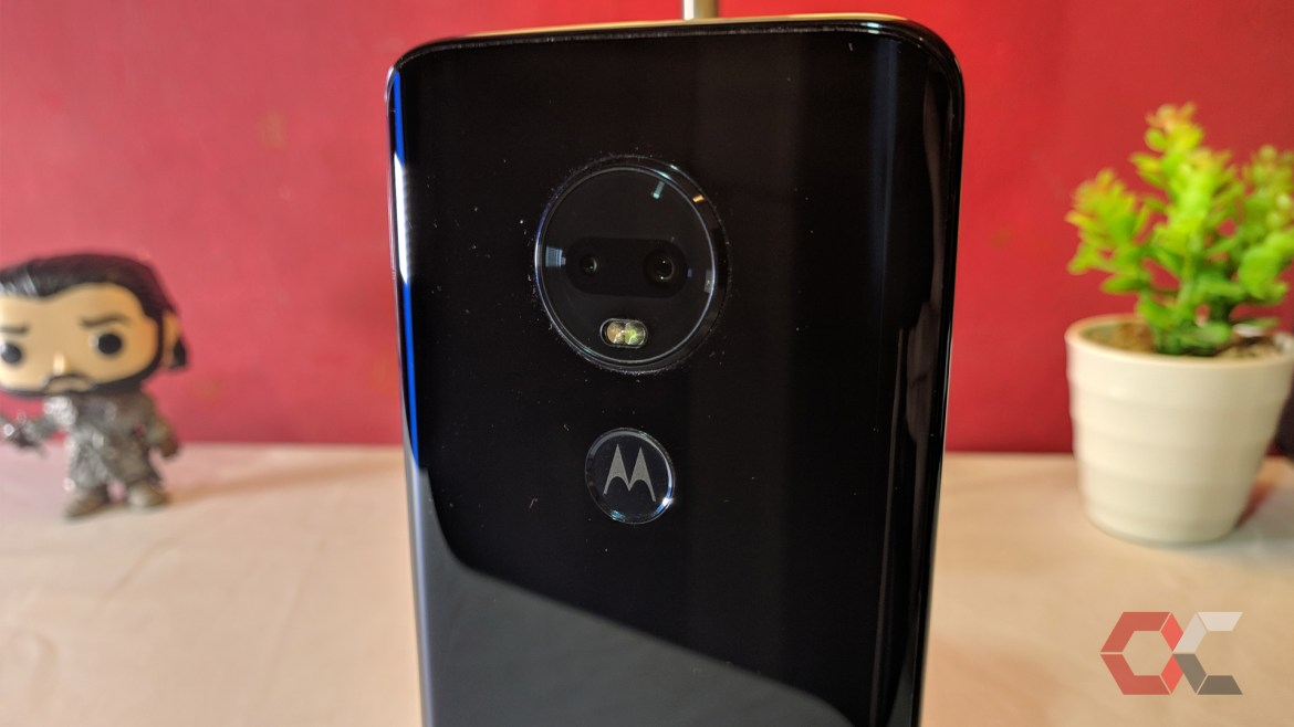 moto-g7-plus-review-3-overcluster