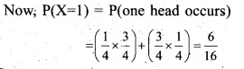Plus Two Maths Chapter Wise Questions and Answers Chapter 13 Probability 17