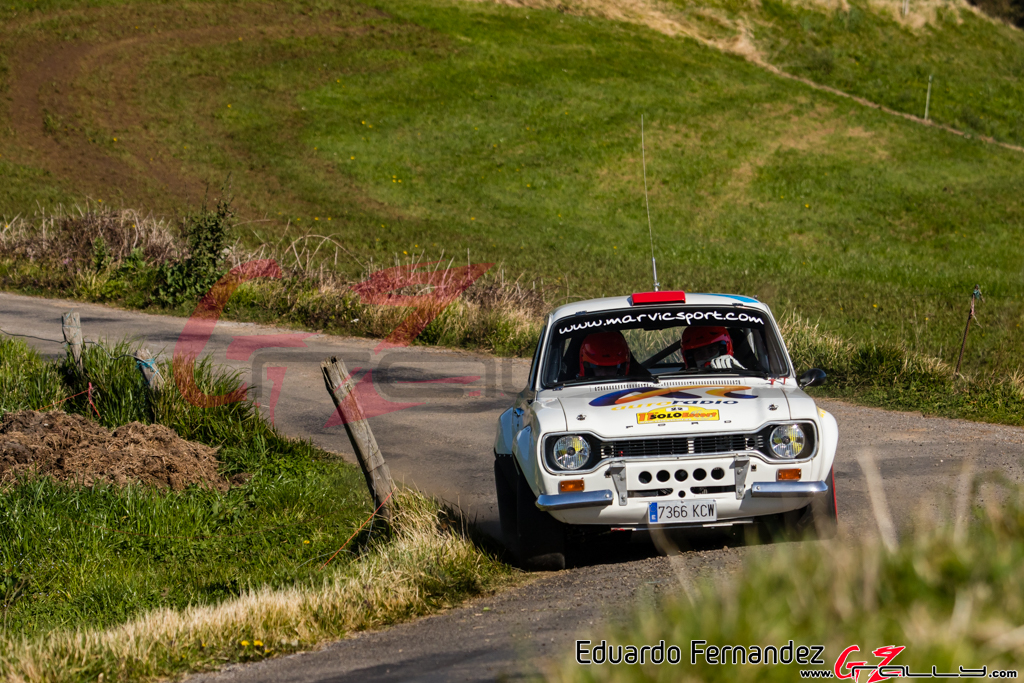 Rally_SoloEscort_19_EduardoFernandez_024