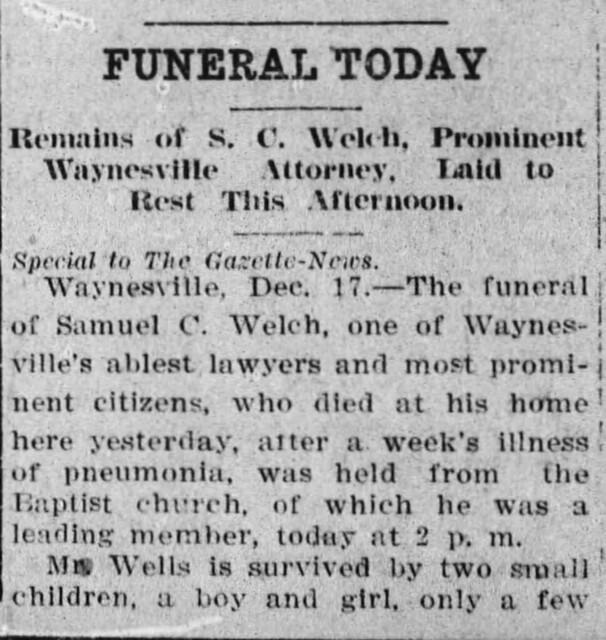 Asheville_Gazette_News_Tue__Dec_17__1912_