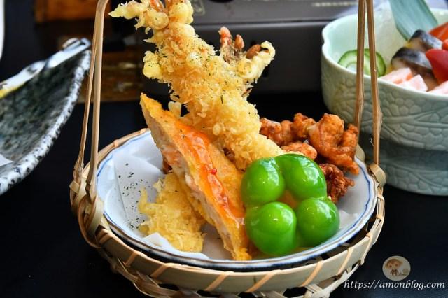 美井日本料理-35