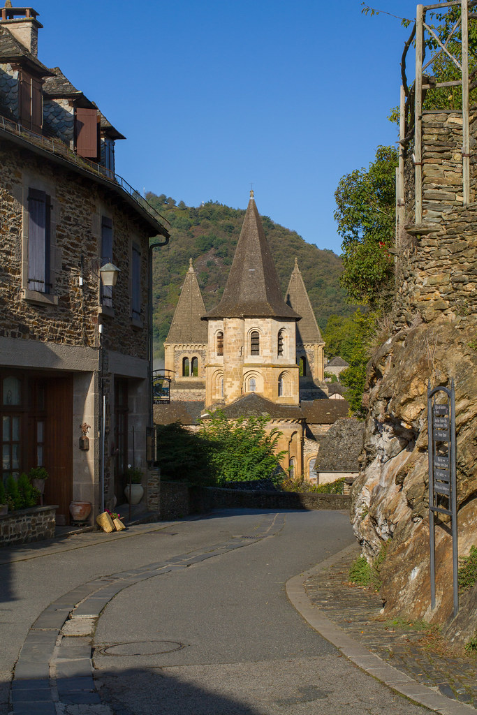 Conques 21092017-_MG_5925-yuukoma