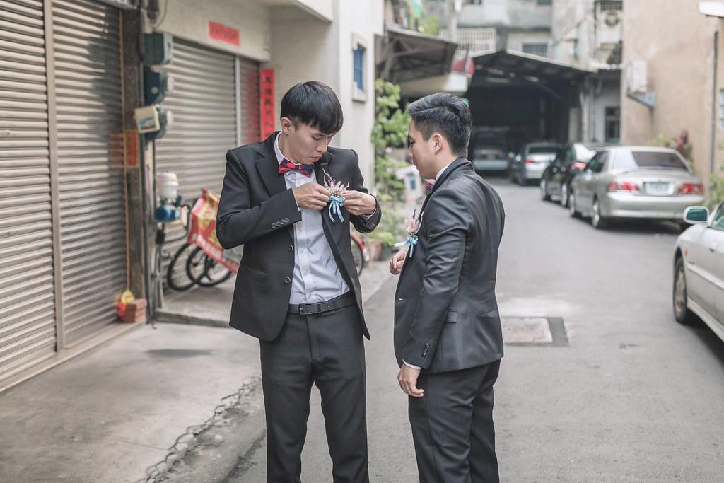 煒坦&姵如 (19)