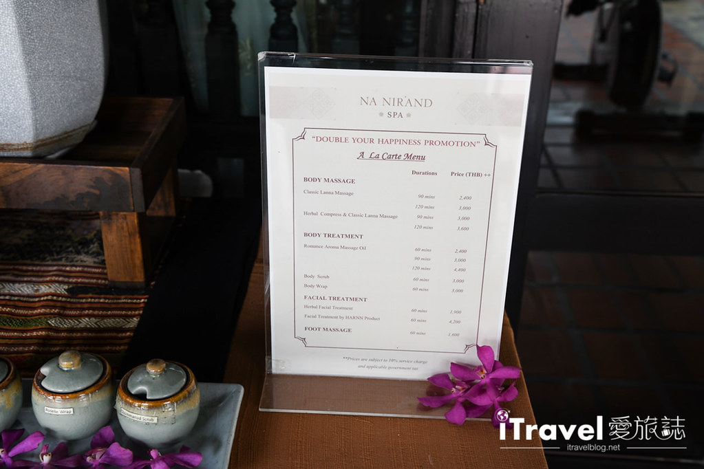 纳尼兰德浪漫精品度假村 Na Nirand Romantic Boutique Resort (91)