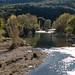 Río Fluvià