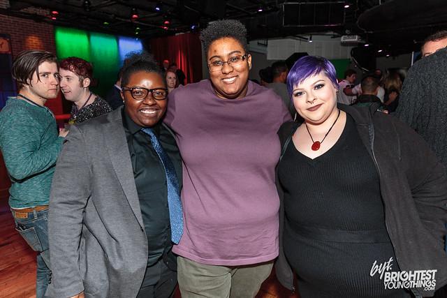 013119_CapitalPride_Reveal_at_CityWinery_tsh08