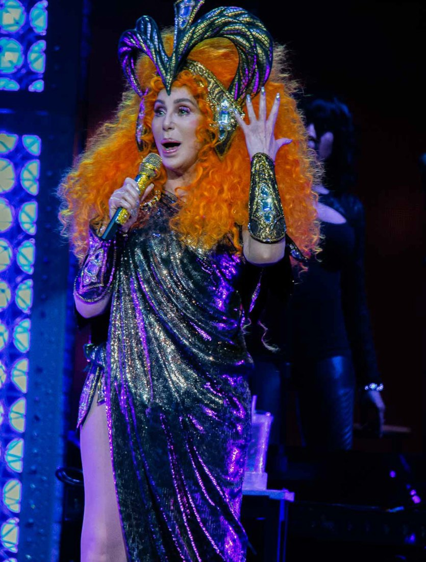 Cher-5 (1 of 1)