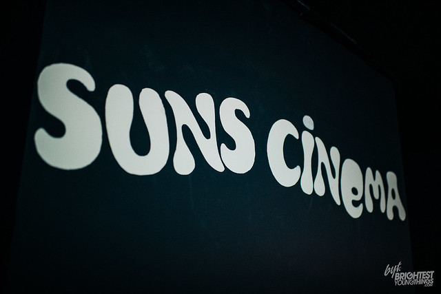 Suns Cinema Dream Jobs-4828
