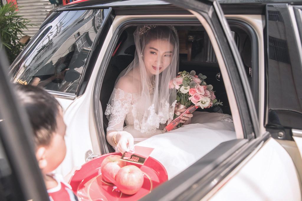 煒坦&姵如 (103)