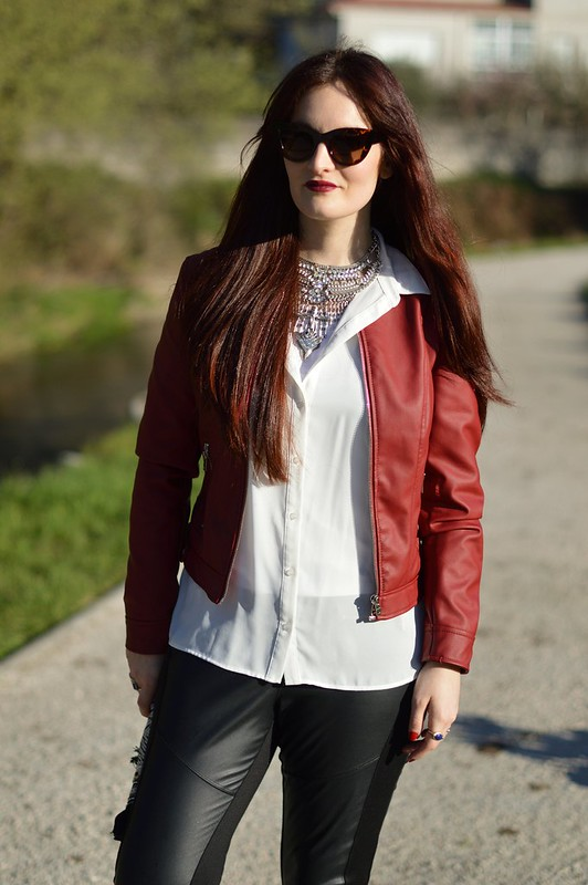 Outfit-abril-2019 (11)