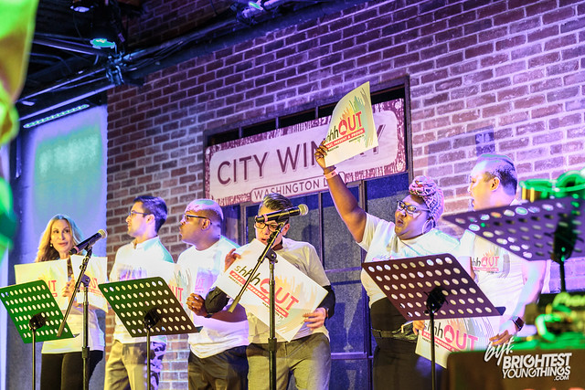 013119_CapitalPride_Reveal_at_CityWinery_tsh06