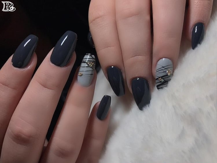 c916e322f The truth is that it s not enough to grasp a way to do gel nails reception