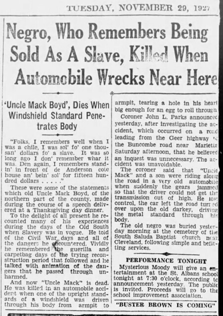 The_Greenville_News_Tue__Nov_29__1927_