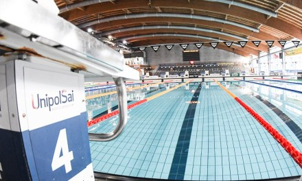 Gli Italiani indoor di fondo aprono la settimana degli Assoluti a Riccione