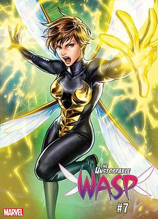 WASP_BattleLines_VAR