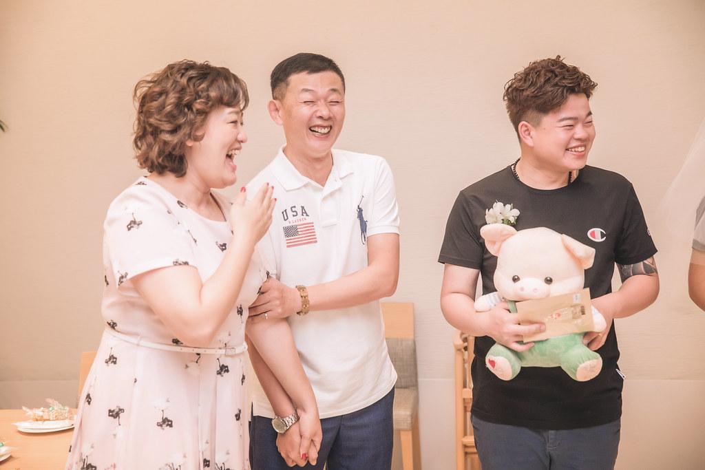 陽陽&嚕嚕 沖繩證婚 (145)
