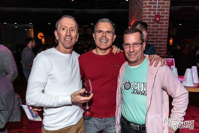 013119_CapitalPride_Reveal_at_CityWinery_tsh13