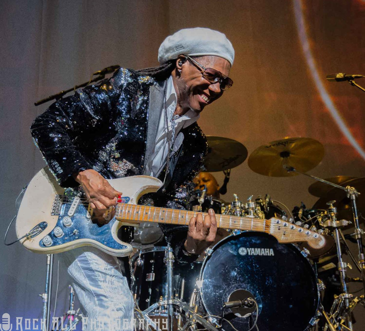 Nile Rodgers-21 (1 of 1)