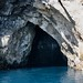 Aeolian Islands, Tyrrenian Sea, Sicily