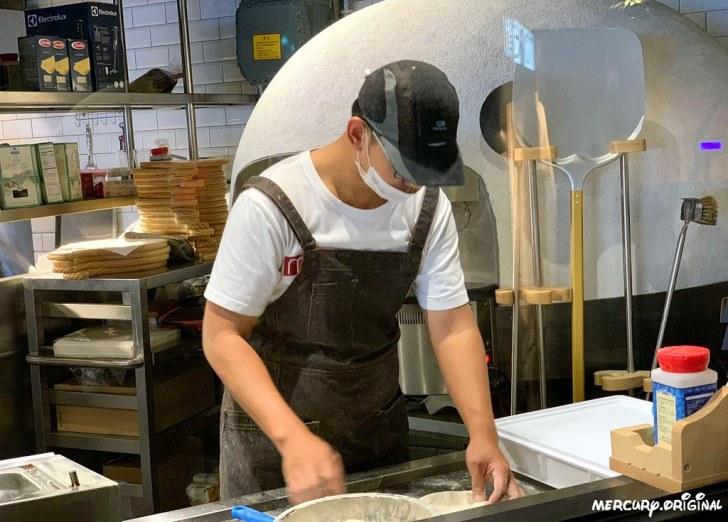 46440011344 daa50f268b b - 熱血採訪|默爾義大利餐廳JMall店,義大利麵、燉飯、手工窯烤披薩,浪漫約會聚餐推薦