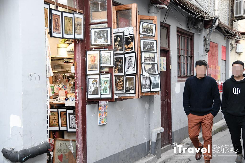中國上海杭州行程攻略 (42)