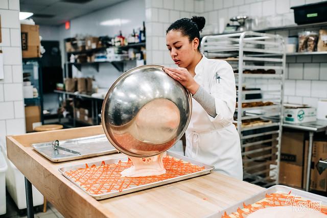 Baking w Jonni Scott PC NKarlin-4193